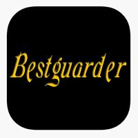 bestguarder logo