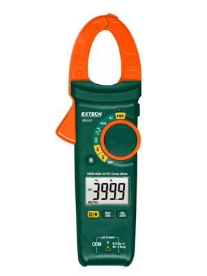 Extech MA445 True RMS 400A