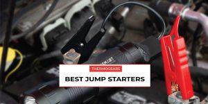 Jump-Starter