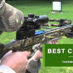 best crossbow