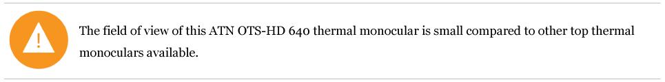 ATN-OTS--Thermal-Smart-HD-640-note