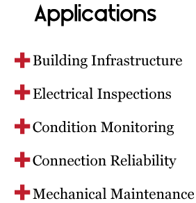 applications-of-fluke