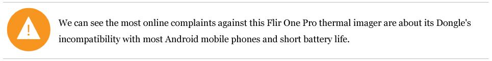 flir-one-note