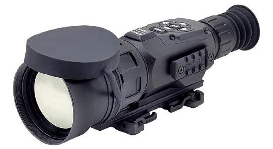 ATN-ThOR-HD-5-50X-Thermal-Scope