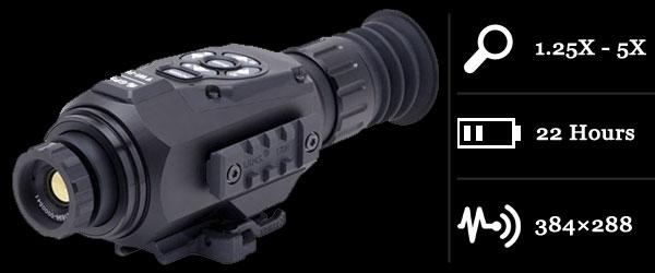 ATN-Thor-HD-384-Smart-scope