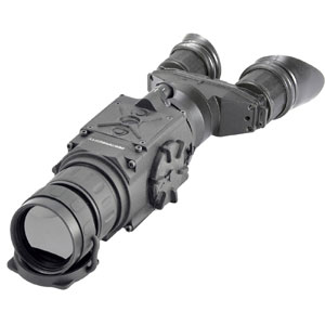 ArmaSight-Helios-Thermal-Goggle