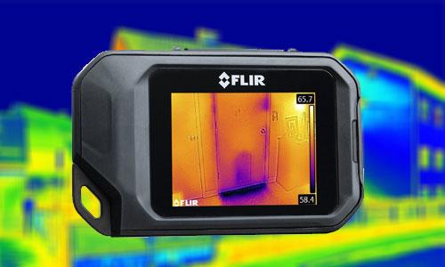 FLIR-C2-Compact-Thermal-Imaging-Camera