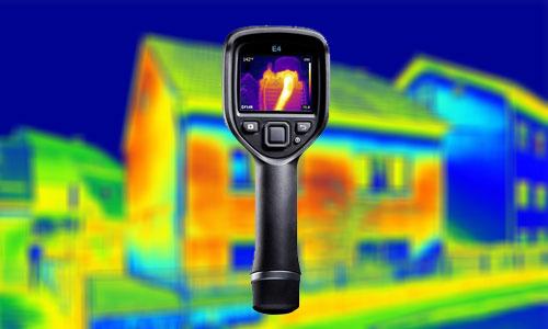 FLIR-E4-Compact-Thermal-Imaging-Camera