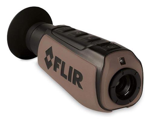 FLIR-Scout-III-Handheld-Imager