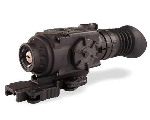 FLIR Thermosight Pro PTS233