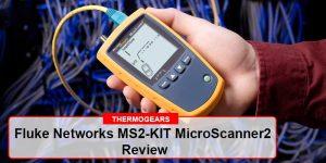Fluke-Networks-MS2-KIT-MicroScanner2-Review