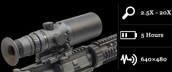 IR-Defense-IR-Hunter-Mark