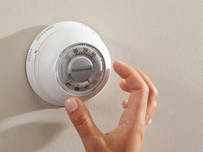 Best Mechanical Thermostat
