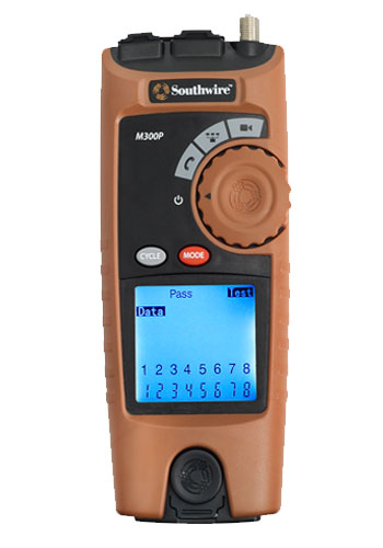 Southwire Tools M300P Tester