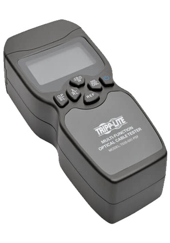 Tripp-Lite-Multi-Function-Cable-Tester
