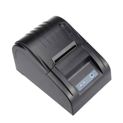 Epson Ready Print T20 Direct Thermal Printer