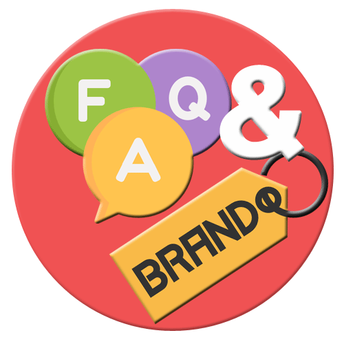 faq-and-brands