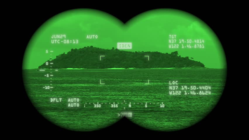 night-vision-goggles-view