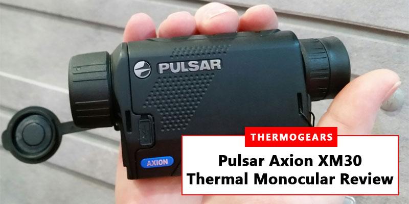 pulsar-axion-xm30-thermal-monocular