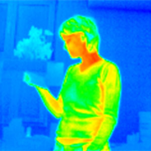 thermal camera picture2