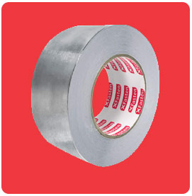 Best Heat Resistant High Temperature Tapes Of 2020 Updated Thermo Gears