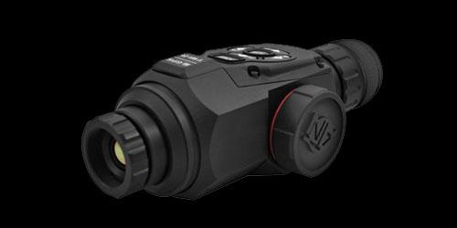 ATN-OTS-HD-384-Thermal-Smart-HD-Monoculars