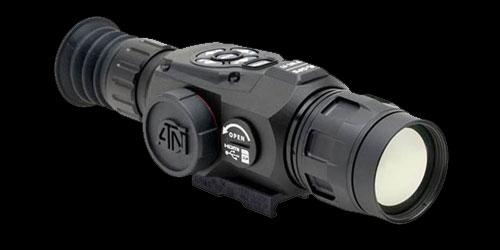 ATN-OTS-HD-640-Thermal-Smart-HD-Monoculars