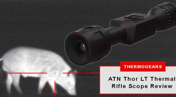 ATN-Thor-LT-Thermal-Rifle-Scope-Review