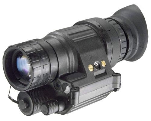 Armasight-PVS-14-SD-Gen-2