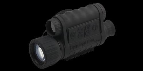 Bestguarder-HD-Digital-Night-Vision-Monocular
