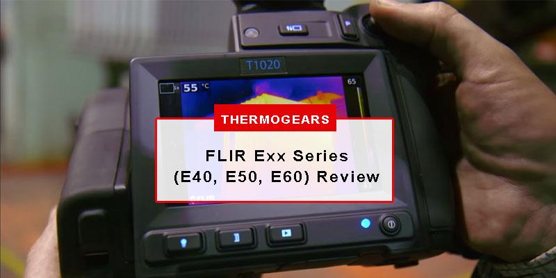 FLIR-Exx-Series