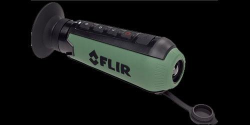 FLIR-Scout-TK-Pocket-Sized-Thermal-Monocular