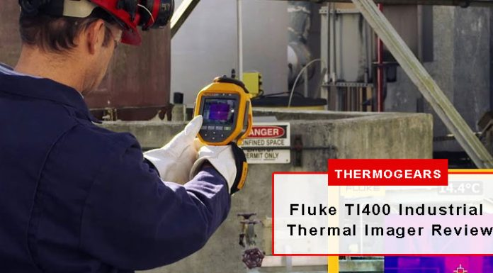 Fluke-TI400-60HZ-Industrial-Thermal-Imager-review
