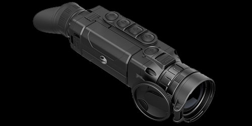 Pulsar-Helion-XP-Thermal-Monocular