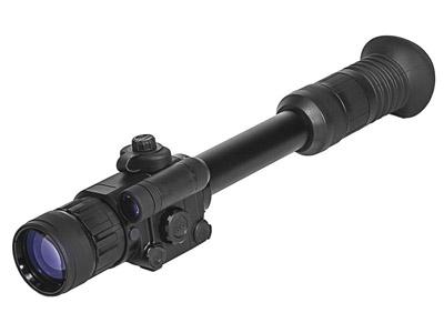 Sightmark Night Vision Riflecope