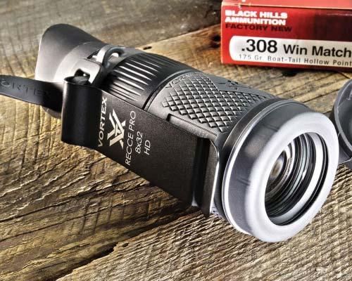 Vortex-Optics-Recce-Pro-HD-8x32-Monocular