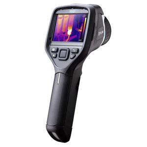 e60-thermal-camera