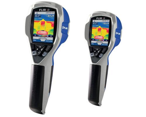 flir-i3-thermal-camera