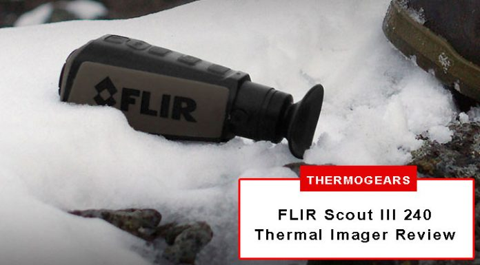 flir-scout-iii-240-imager-review