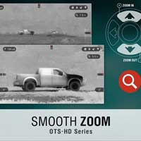 smooth-zoom