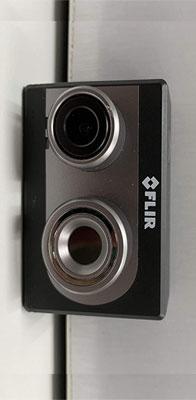 flir-duo-camera-pic