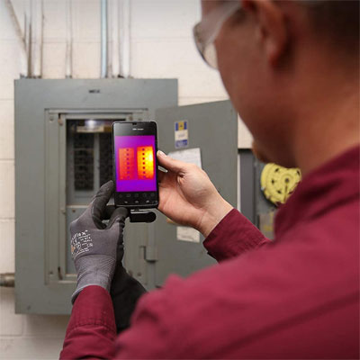 seek-compact-android-thermal-camera