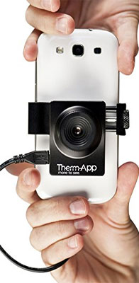 thermapp-camera-pic