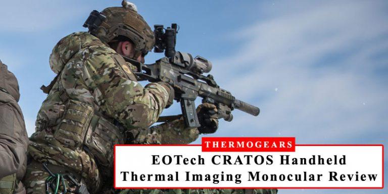 EOTech-CRATOS-monocular-review