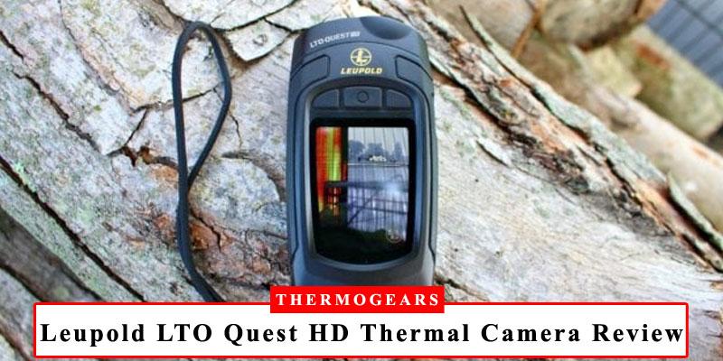 Leupold-LTO-Quest-HD-Handheld-Thermal-Imaging-Camera