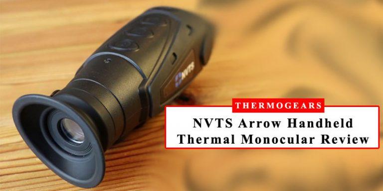 NVTS-Arrow-Pocket-Handheld-Thermal-Imager-review