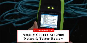 Netally-Copper-Ethernet-Network-Tester