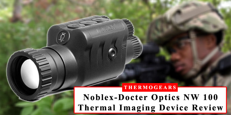 Noblex-Docter-Optics-NW-100-Dual-Use-Mountable-Thermal-Imaging-Device