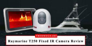 Raymarine-T250-Fixed-IR-Camera