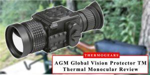 AGM-Global-Vision-Protector-TM-Thermal-Imaging-Monocular-Review